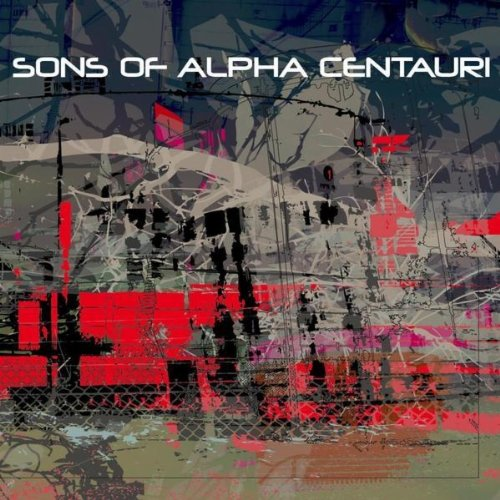 Sons of Alpha Centauri Debut
